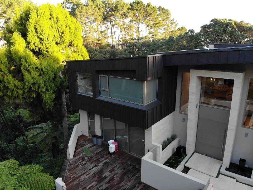 The-Roofing-Store-Steel-Metal-Standing-Seam-Lux-Dark-Corten-1.jpg.jpg