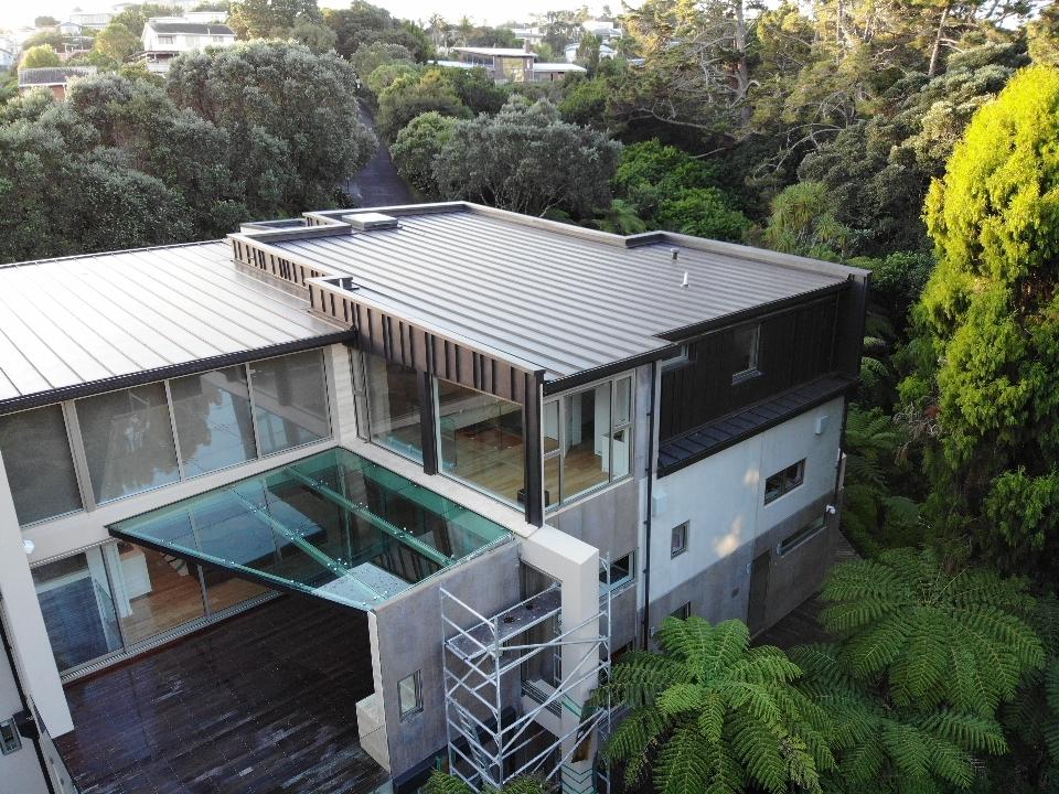 The-Roofing-Store-Steel-Metal-Standing-Seam-Lux-Dark-Corten-2.jpg.jpg