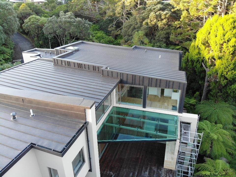 The-Roofing-Store-Steel-Metal-Standing-Seam-Lux-Dark-Corten-4.jpg.jpg