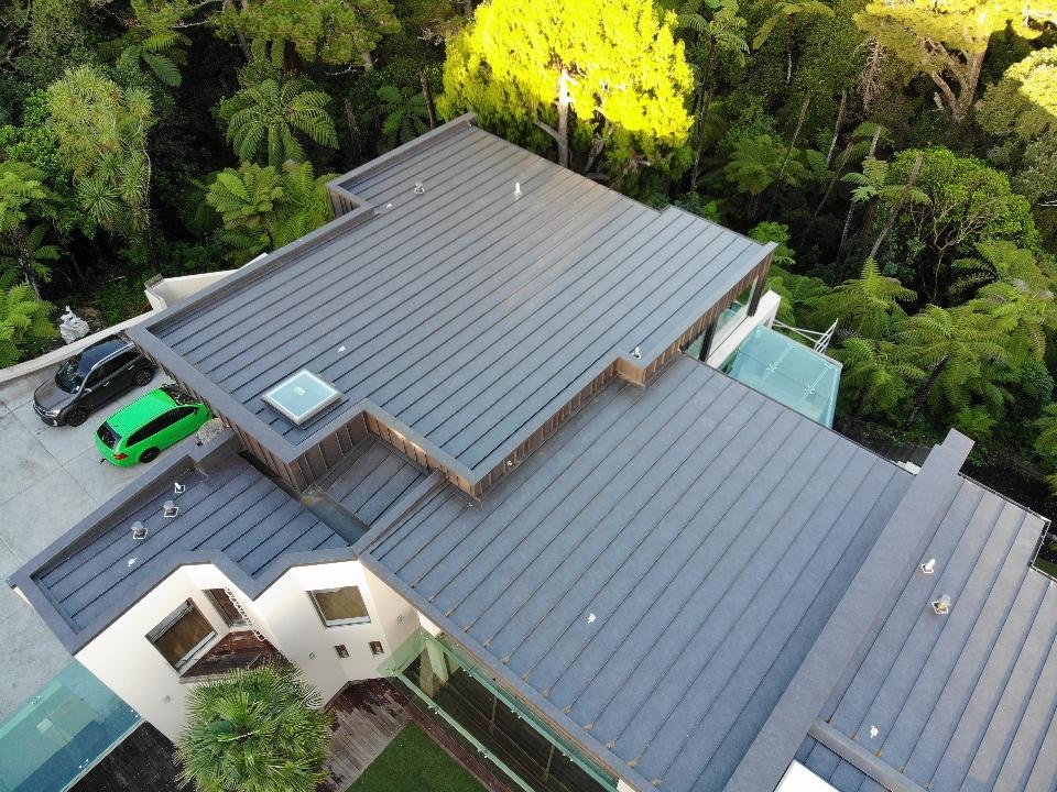 The-Roofing-Store-Steel-Metal-Standing-Seam-Lux-Dark-Corten-5.jpg.jpg