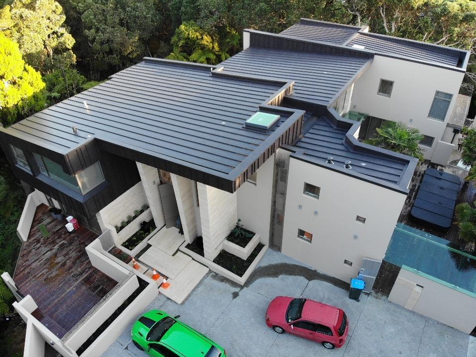 The-Roofing-Store-Steel-Metal-Standing-Seam-Lux-Dark-Corten-8.jpg.jpg
