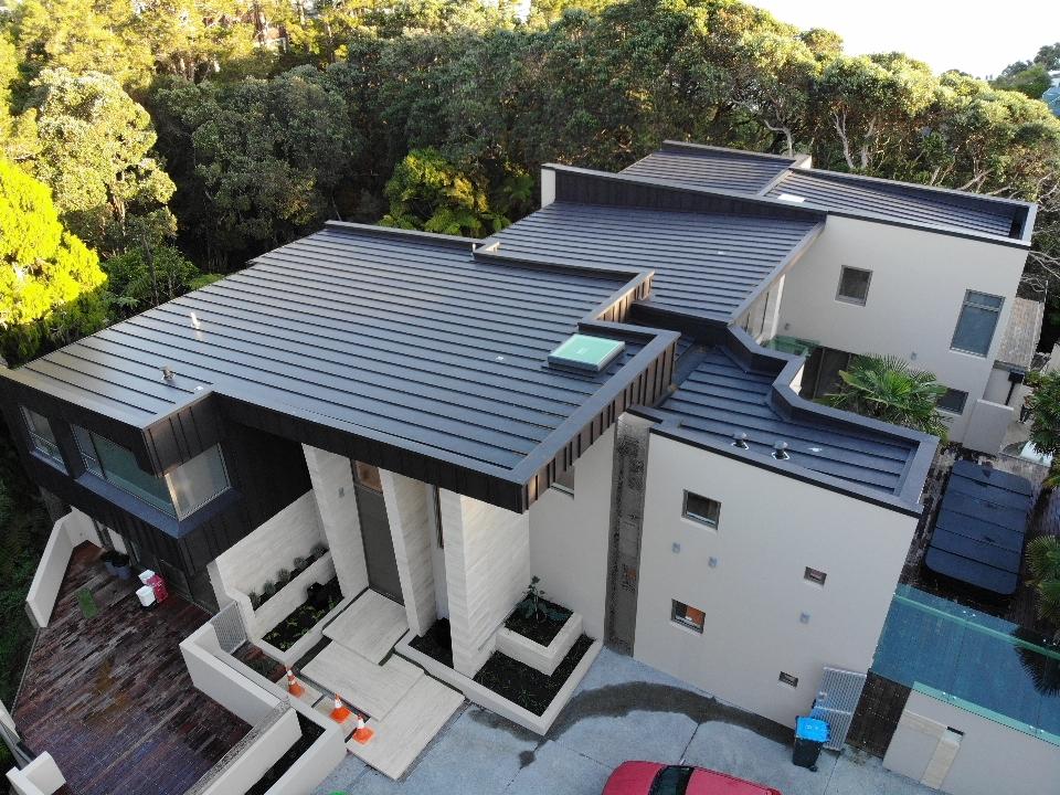 The-Roofing-Store-Steel-Metal-Standing-Seam-Lux-Dark-Corten-9.jpg.jpg