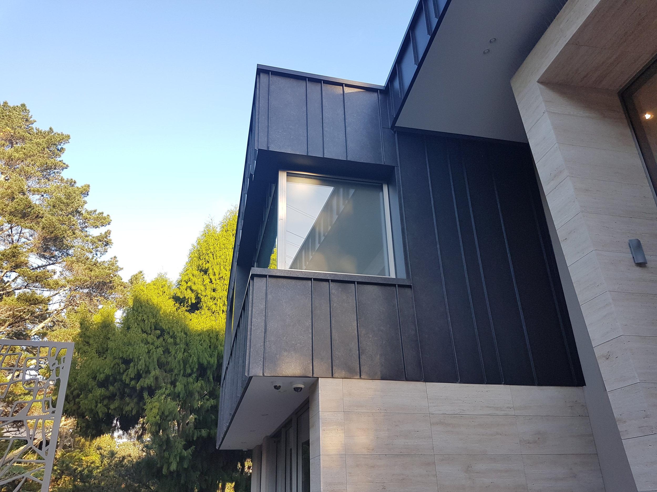 The-Roofing-Store-Steel-Metal-Standing-Seam-Lux-Dark-Corten-7.jpg.jpg