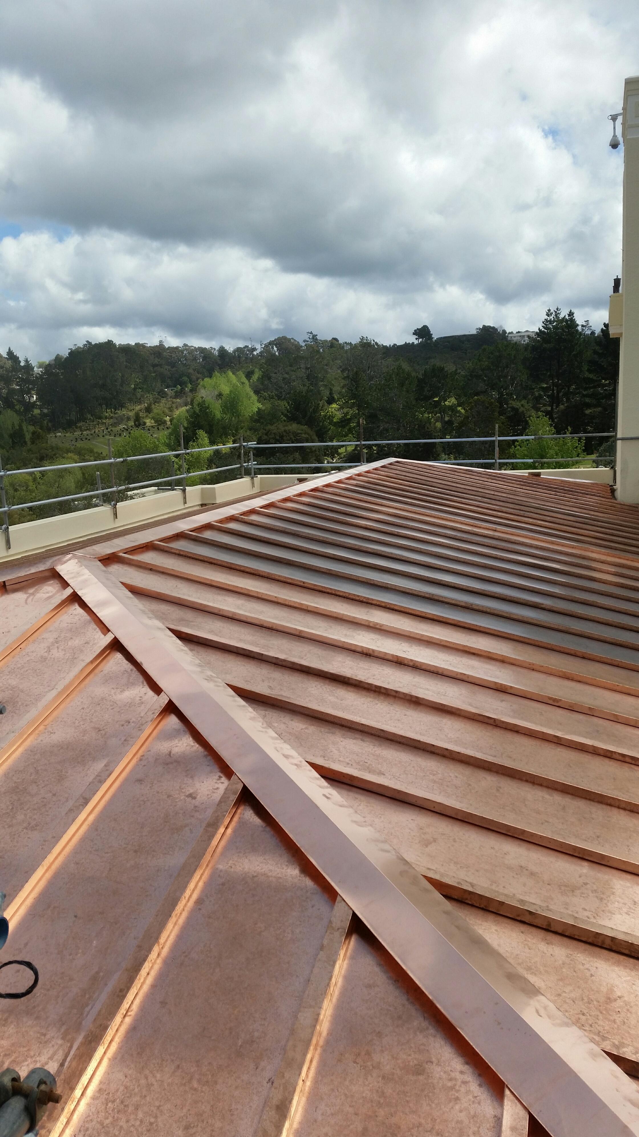 The-Roofing-Store-Steel-Metal-Batten-cap-Copper-1.jpg.jpg