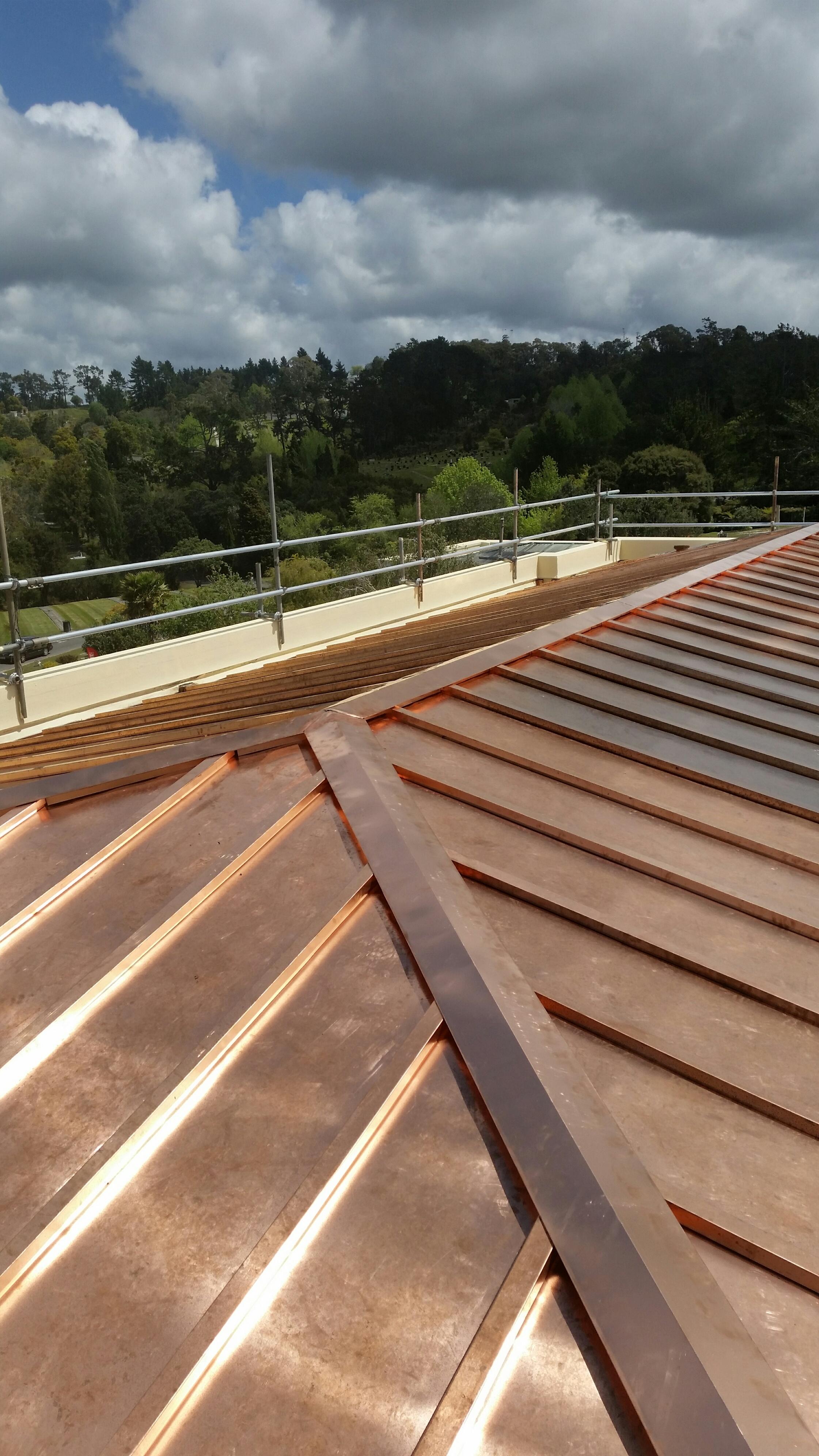 The-Roofing-Store-Steel-Metal-Batten-cap-Copper-4.jpg.jpg