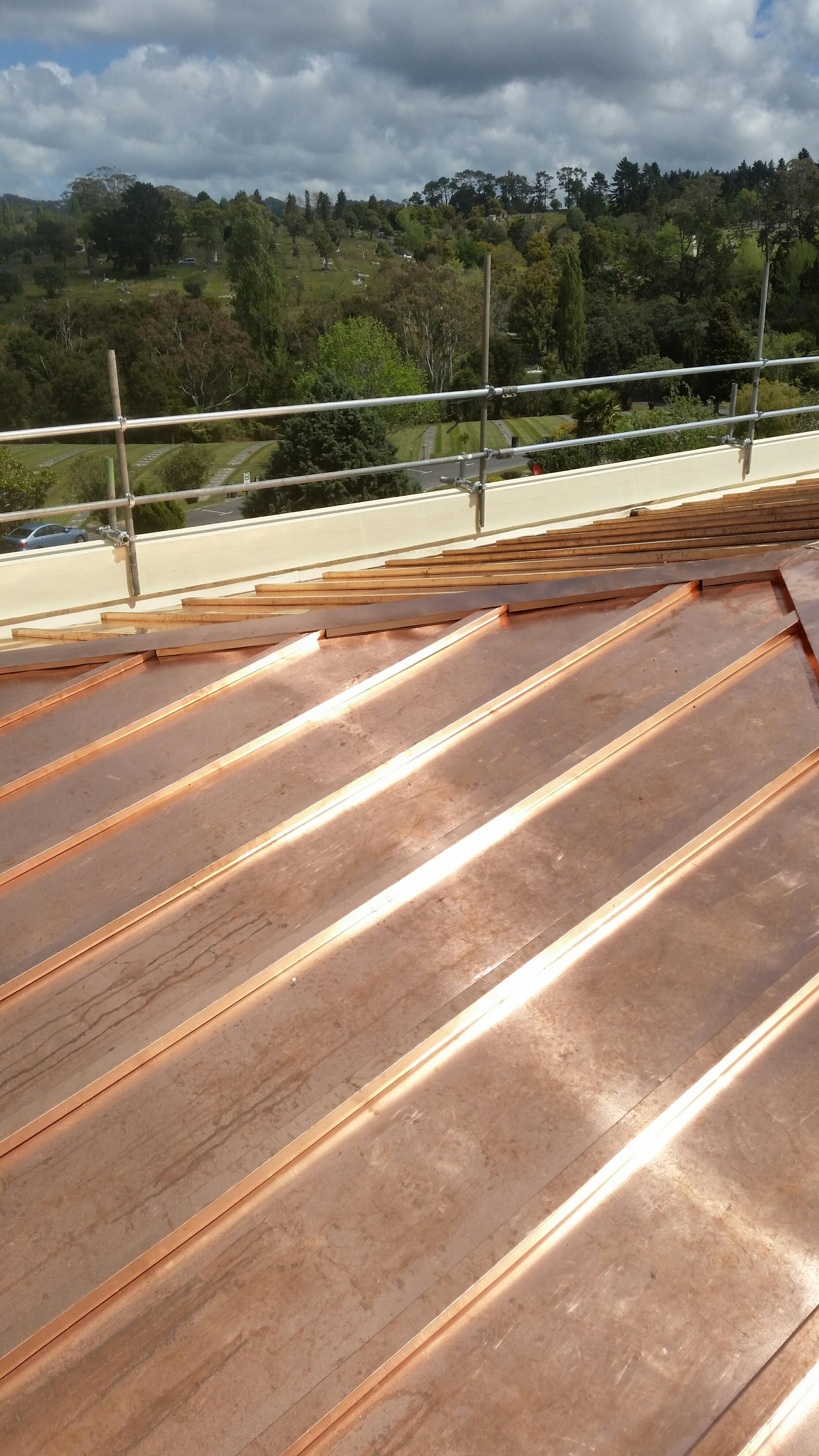The-Roofing-Store-Steel-Metal-Batten-cap-Copper-3.jpg.jpg