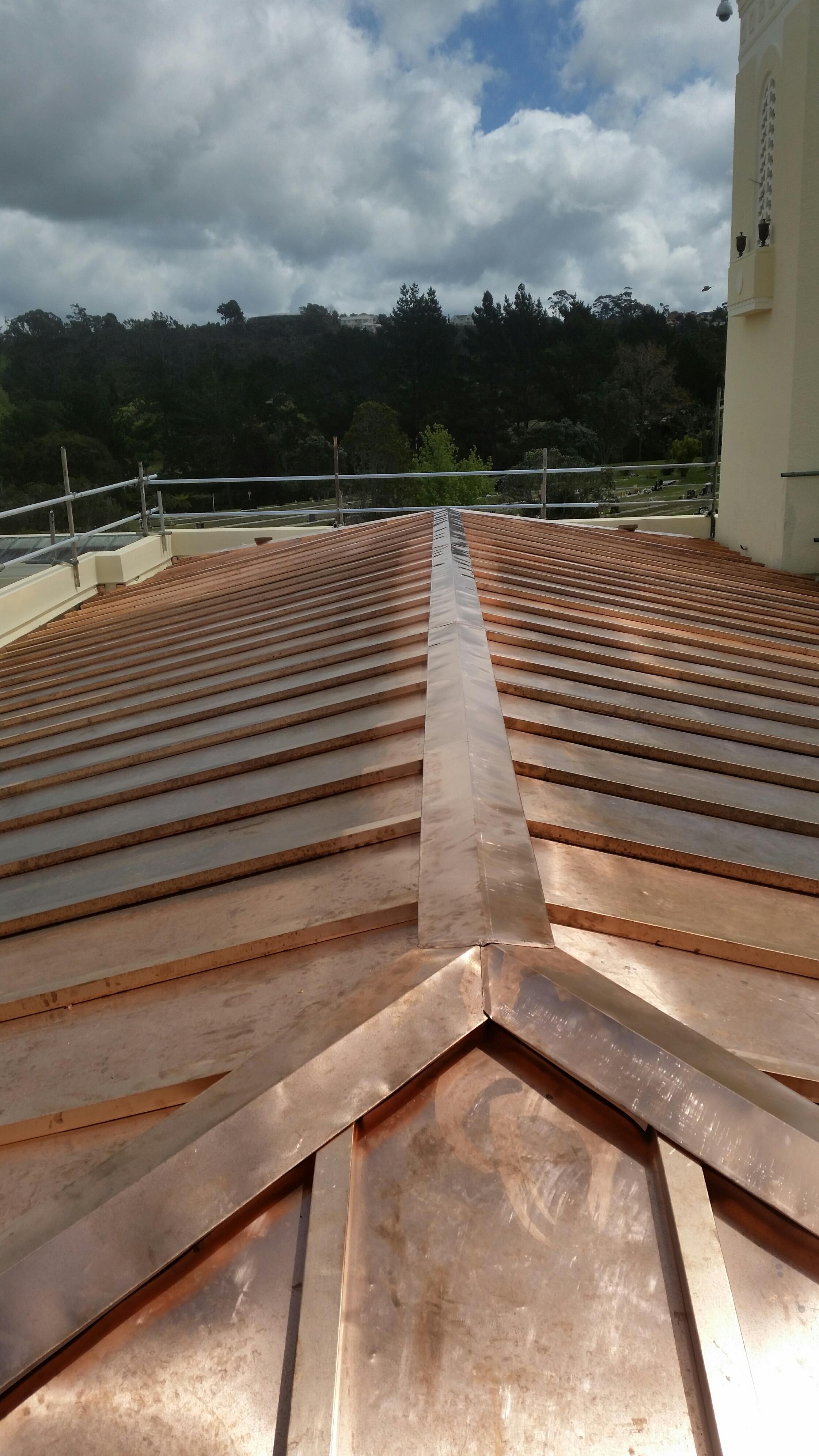The-Roofing-Store-Steel-Metal-Batten-cap-Copper-6.jpg.jpg