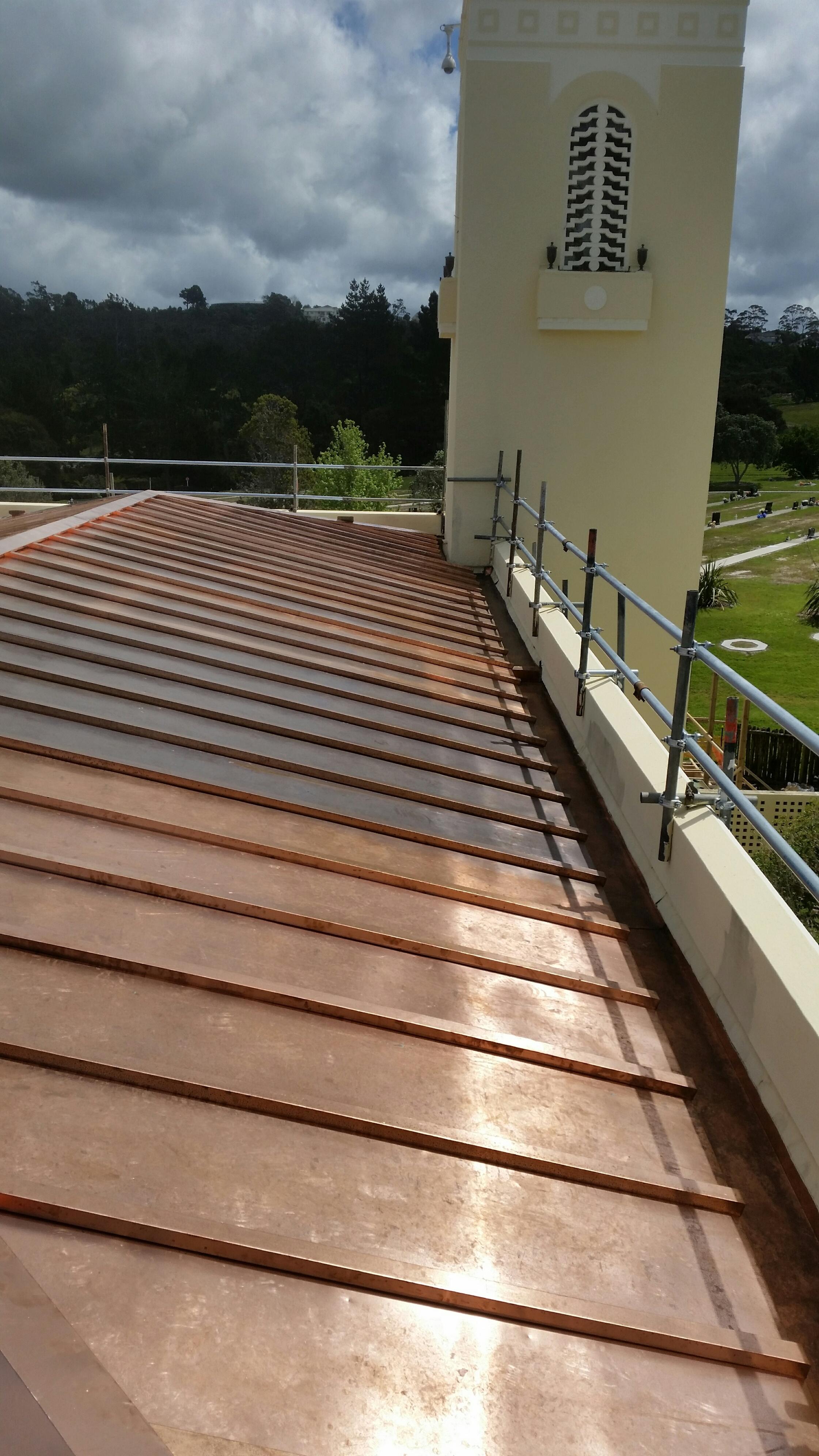 The-Roofing-Store-Steel-Metal-Batten-cap-Copper-7.jpg.jpg