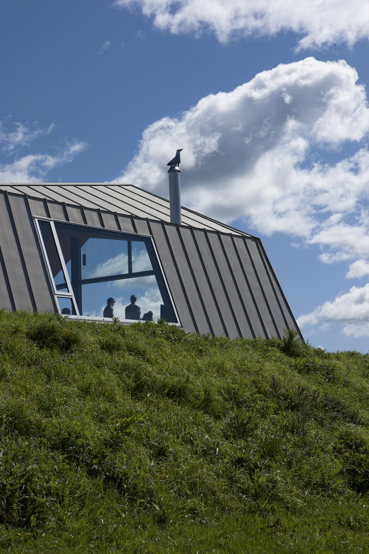 The-Roofing-Store-Steel-Metal-Standing-Seam-Terne-Coated-SS-1.jpg.jpg