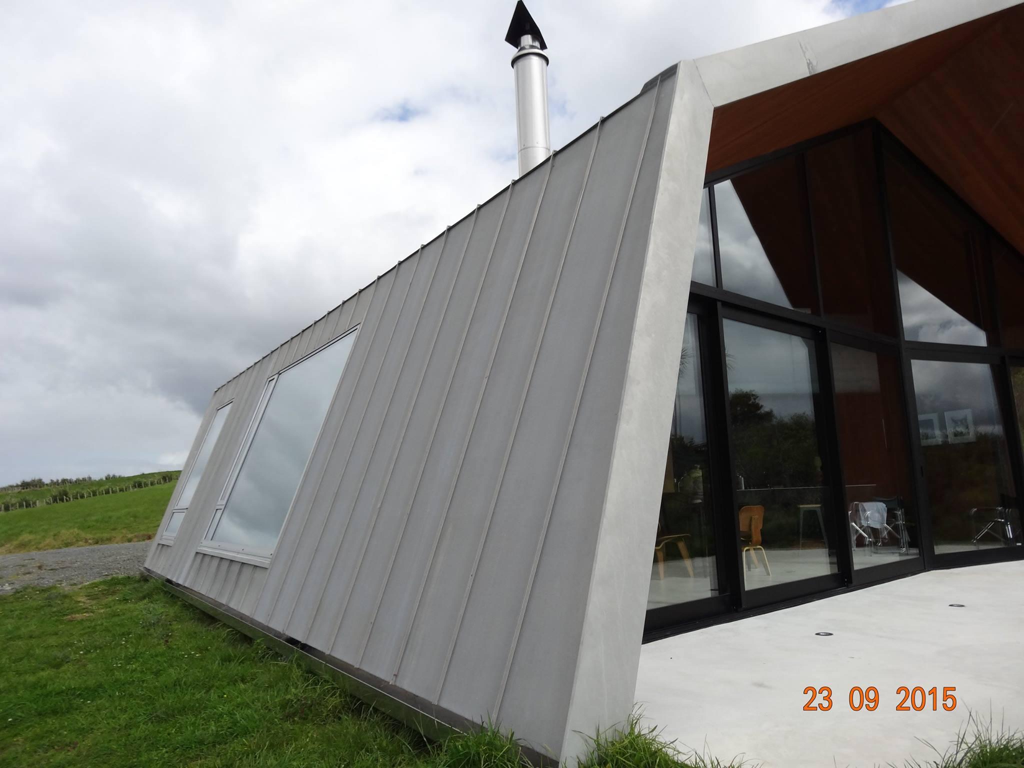 The-Roofing-Store-Steel-Metal-Standing-Seam-Terne-Coated-SS-4.jpg.jpg