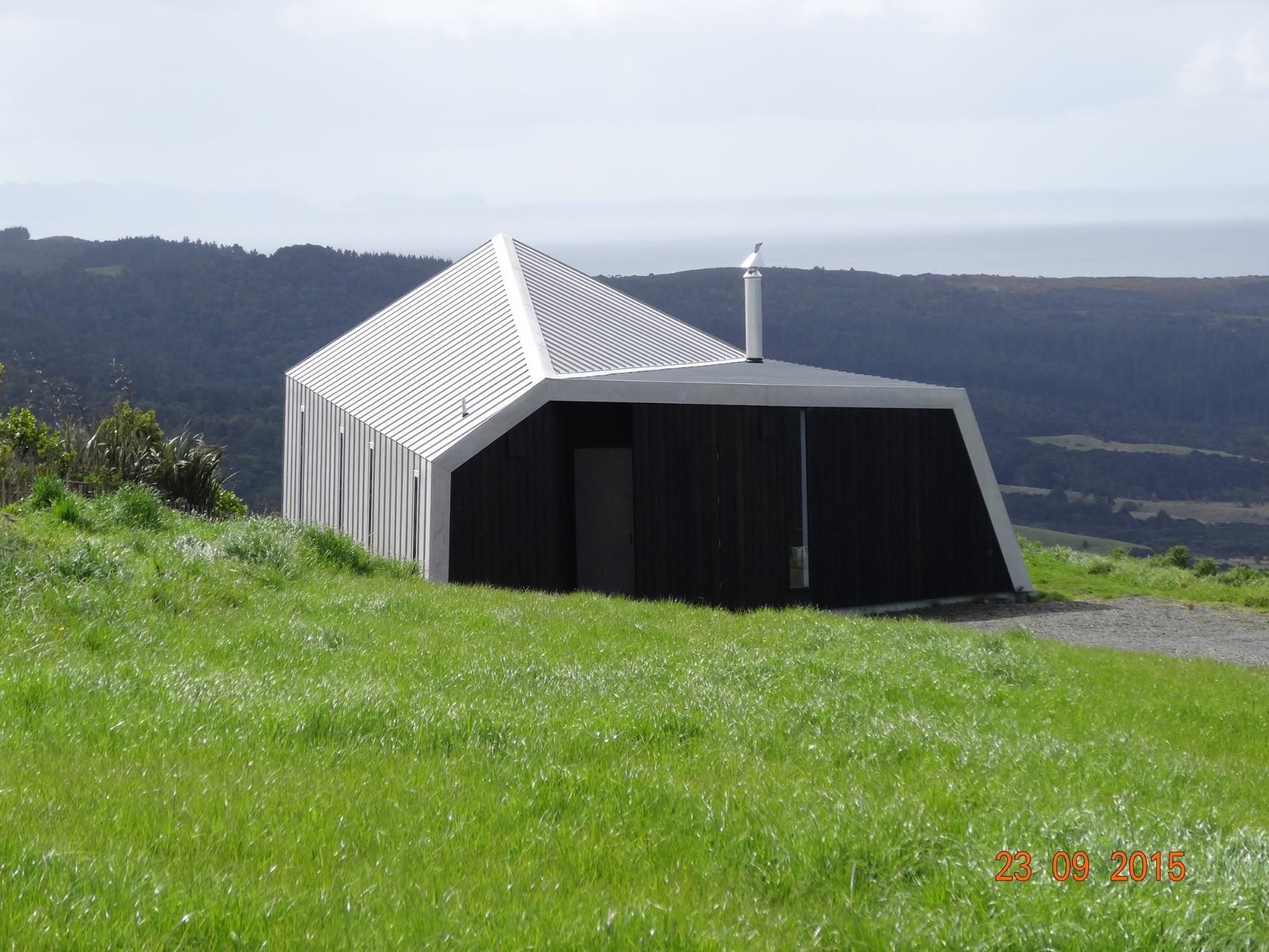 The-Roofing-Store-Steel-Metal-Standing-Seam-Terne-Coated-SS-6.jpg.jpg