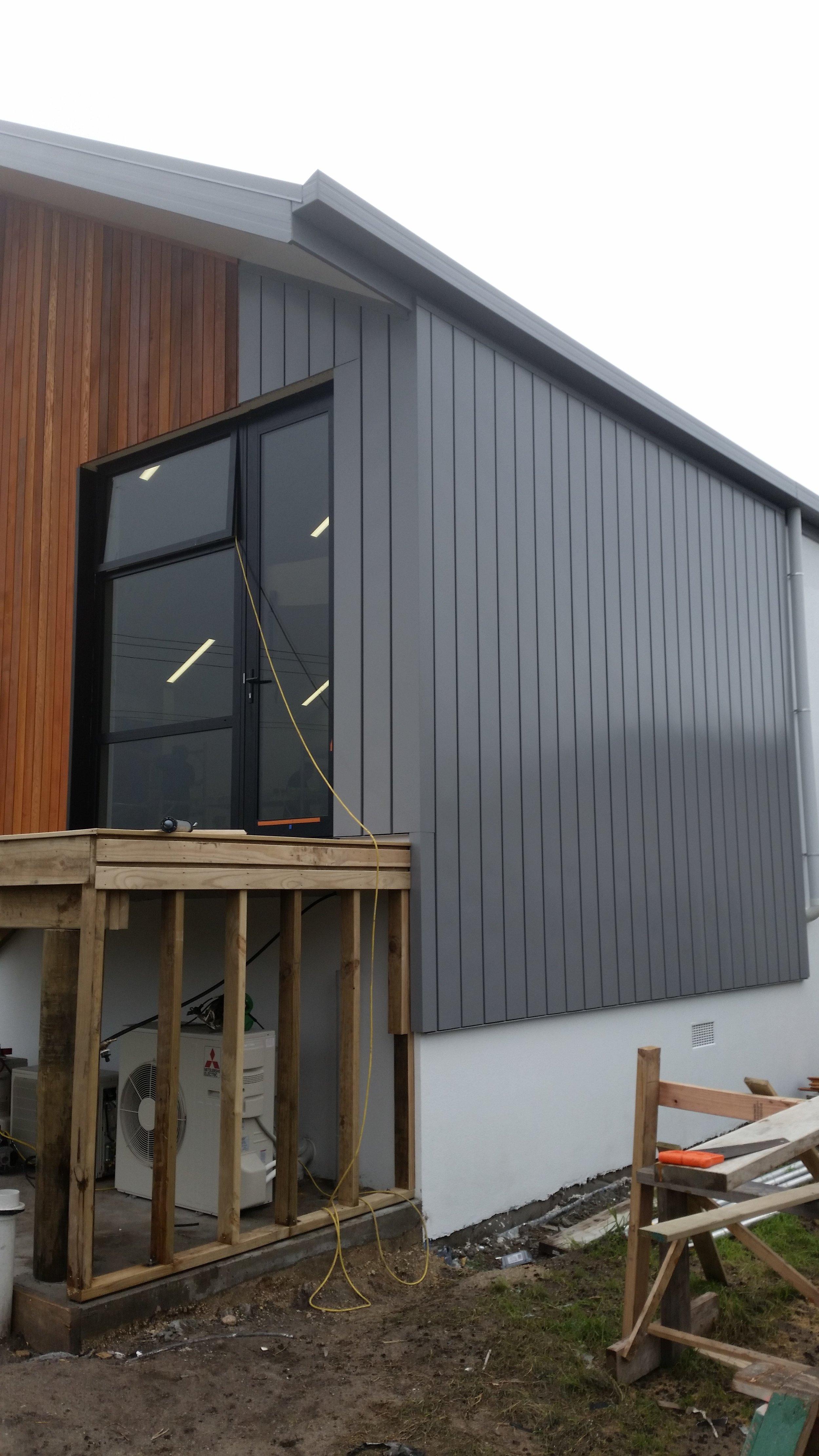 The-Roofing-Store-Steel-Metal-Interlocking-Panel-Sandstone-Grey-2.jpg.jpg