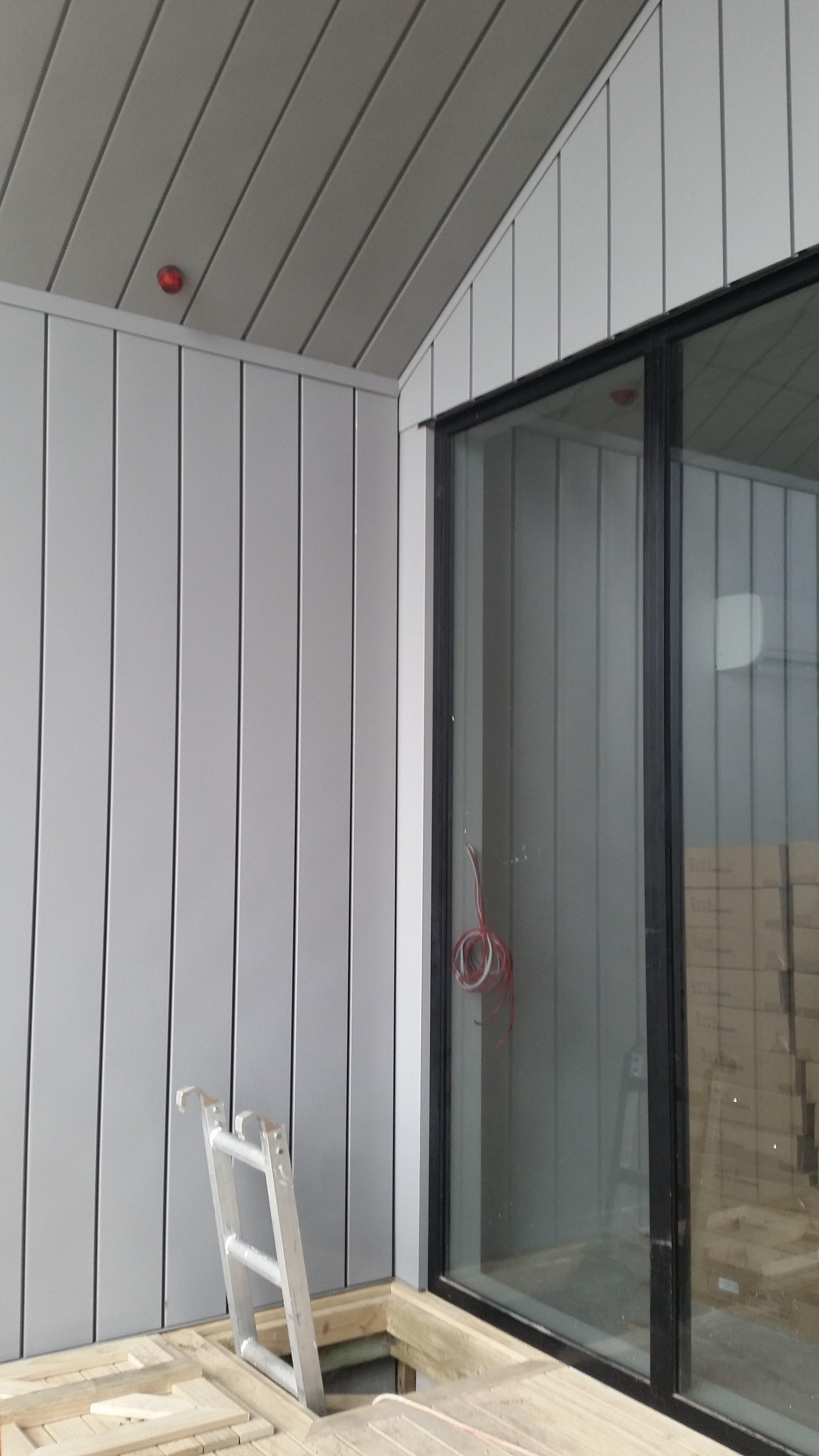 The-Roofing-Store-Steel-Metal-Interlocking-Panel-Sandstone-Grey-1.jpg.jpg