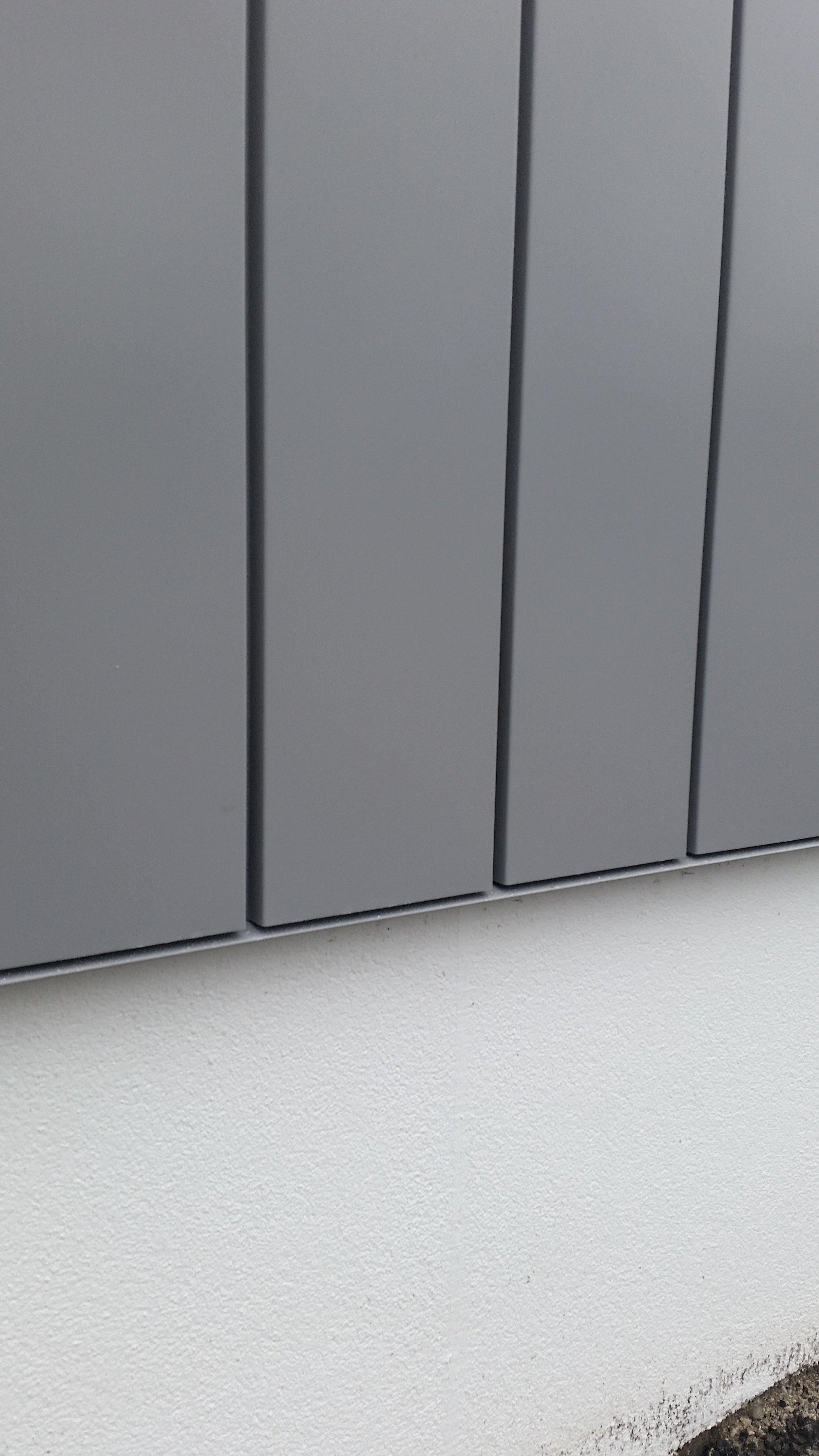The-Roofing-Store-Steel-Metal-Interlocking-Panel-Sandstone-Grey-3.jpg.jpg