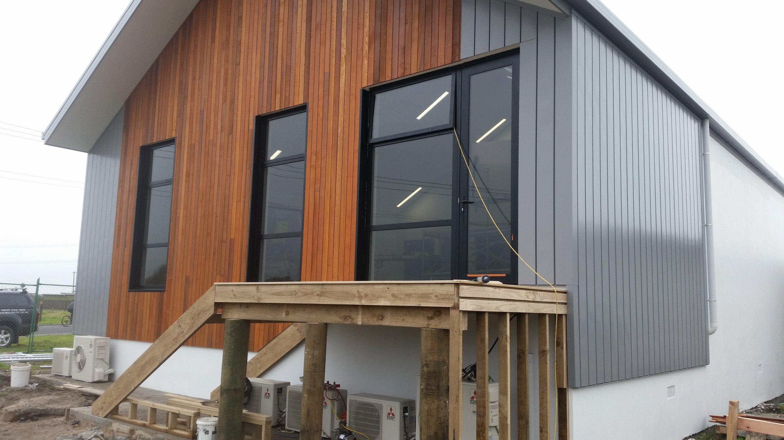 The-Roofing-Store-Steel-Metal-Interlocking-Panel-Sandstone-Grey-4.jpg.jpg