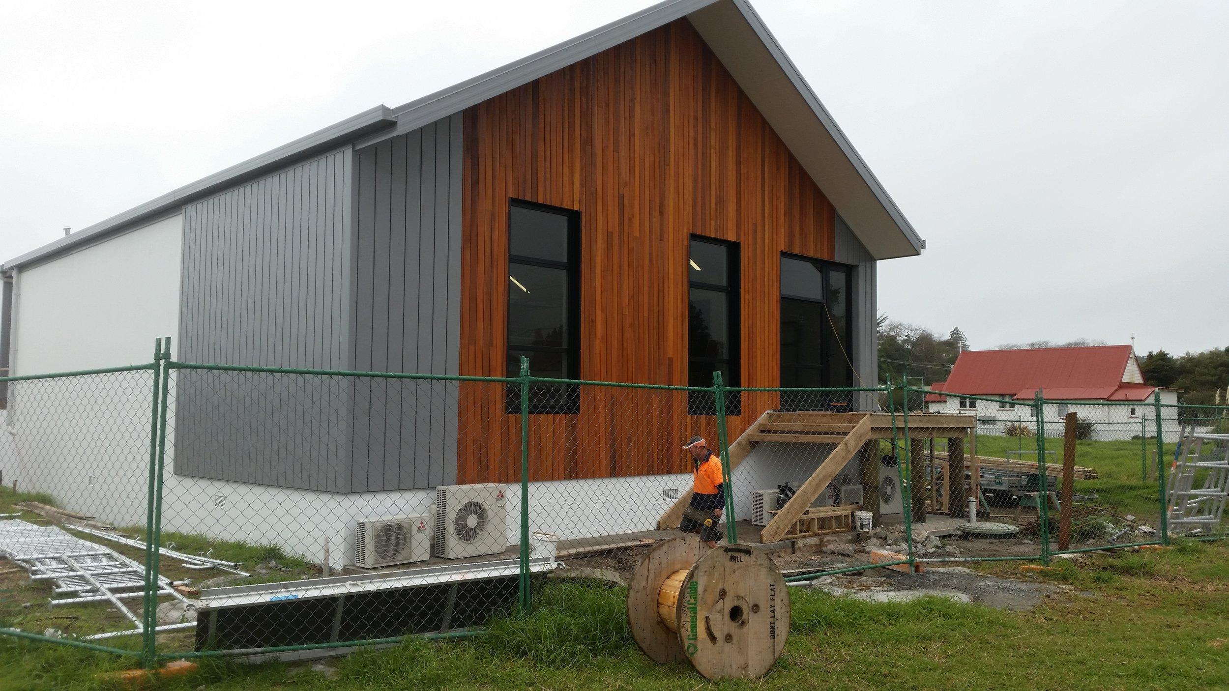 The-Roofing-Store-Steel-Metal-Interlocking-Panel-Sandstone-Grey-5.jpg.jpg