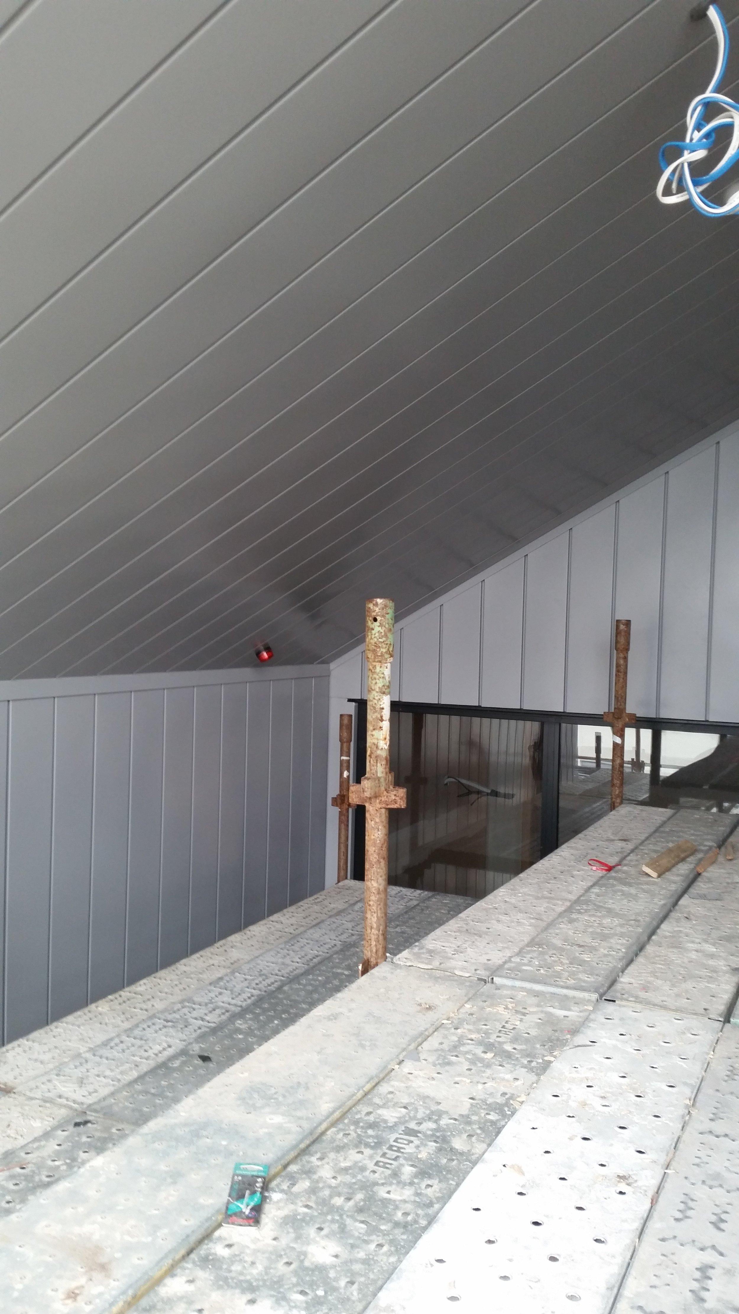 The-Roofing-Store-Steel-Metal-Interlocking-Panel-Sandstone-Grey-7.jpg.jpg
