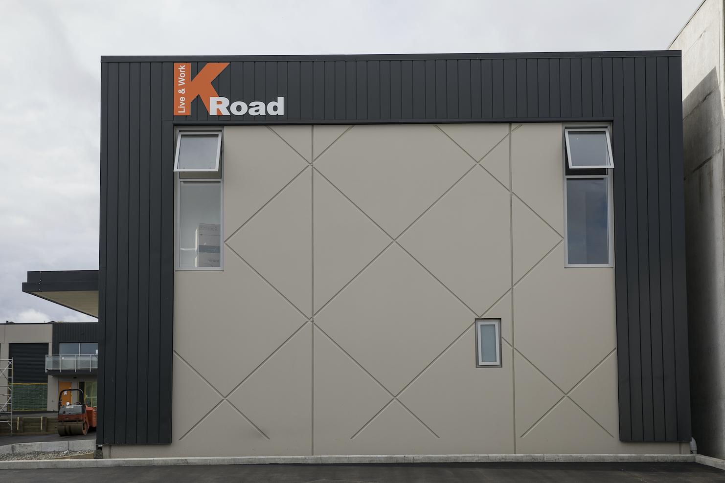 The-Roofing-Store-Steel-Metal-Interlocking-Panel-Windsor-grey-7-LR.png
