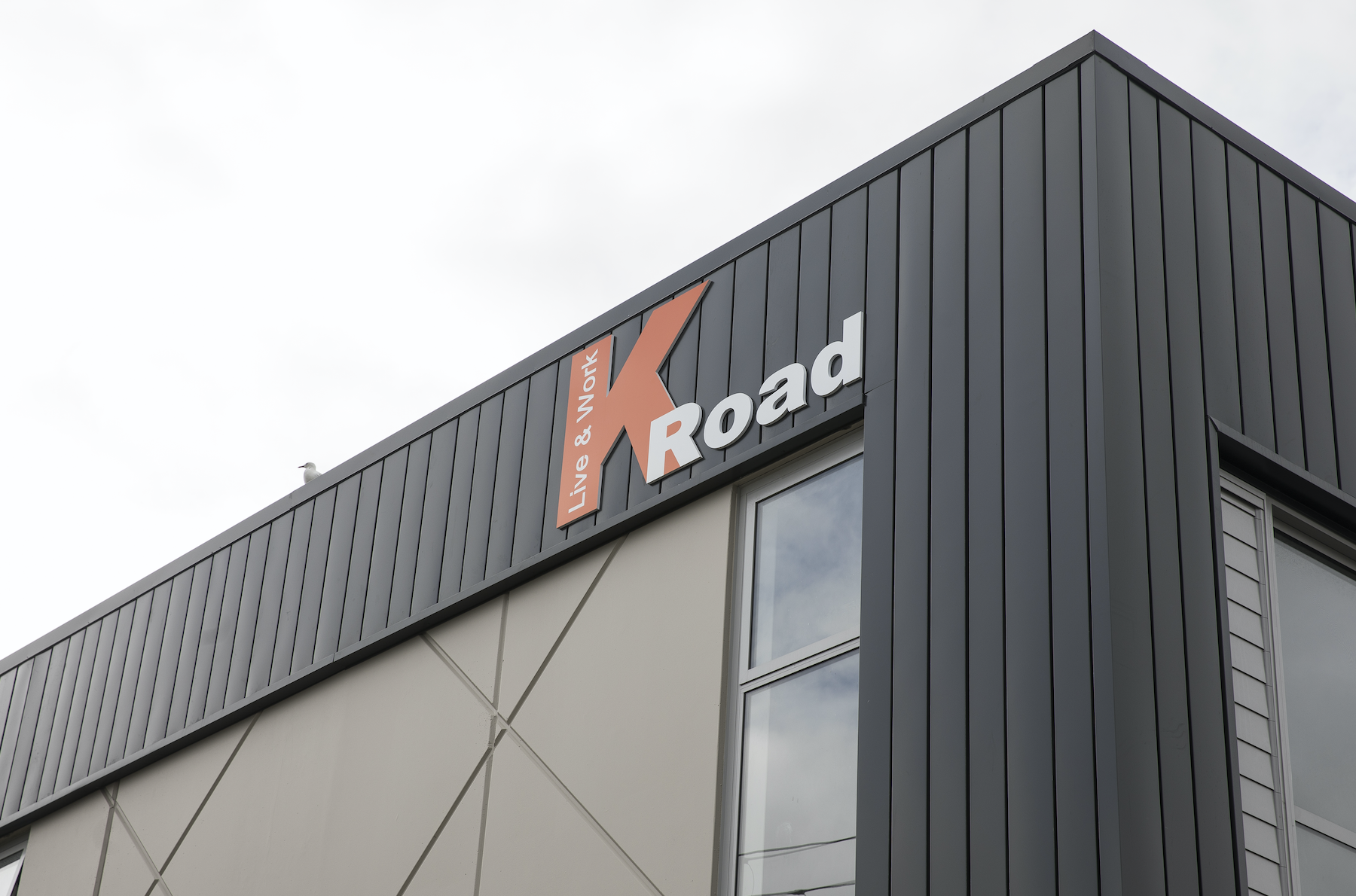 The-Roofing-Store-Steel-Metal-Interlocking-Panel-Windsor-grey-11-LR.png
