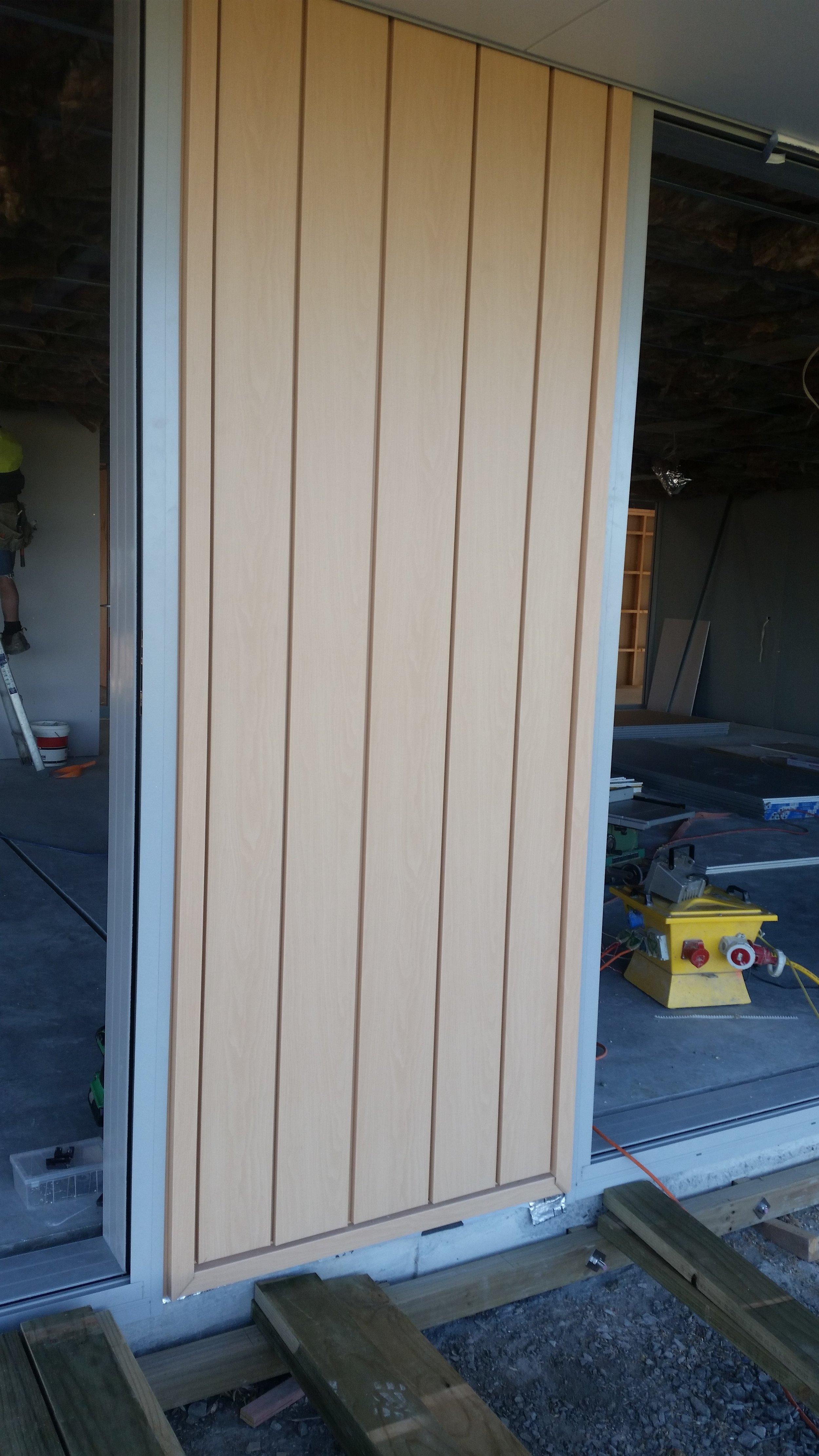 The-Roofing-Store-Steel-Metal-Interlocking-Panel-Lux-Light-Wood-2.jpg.jpg