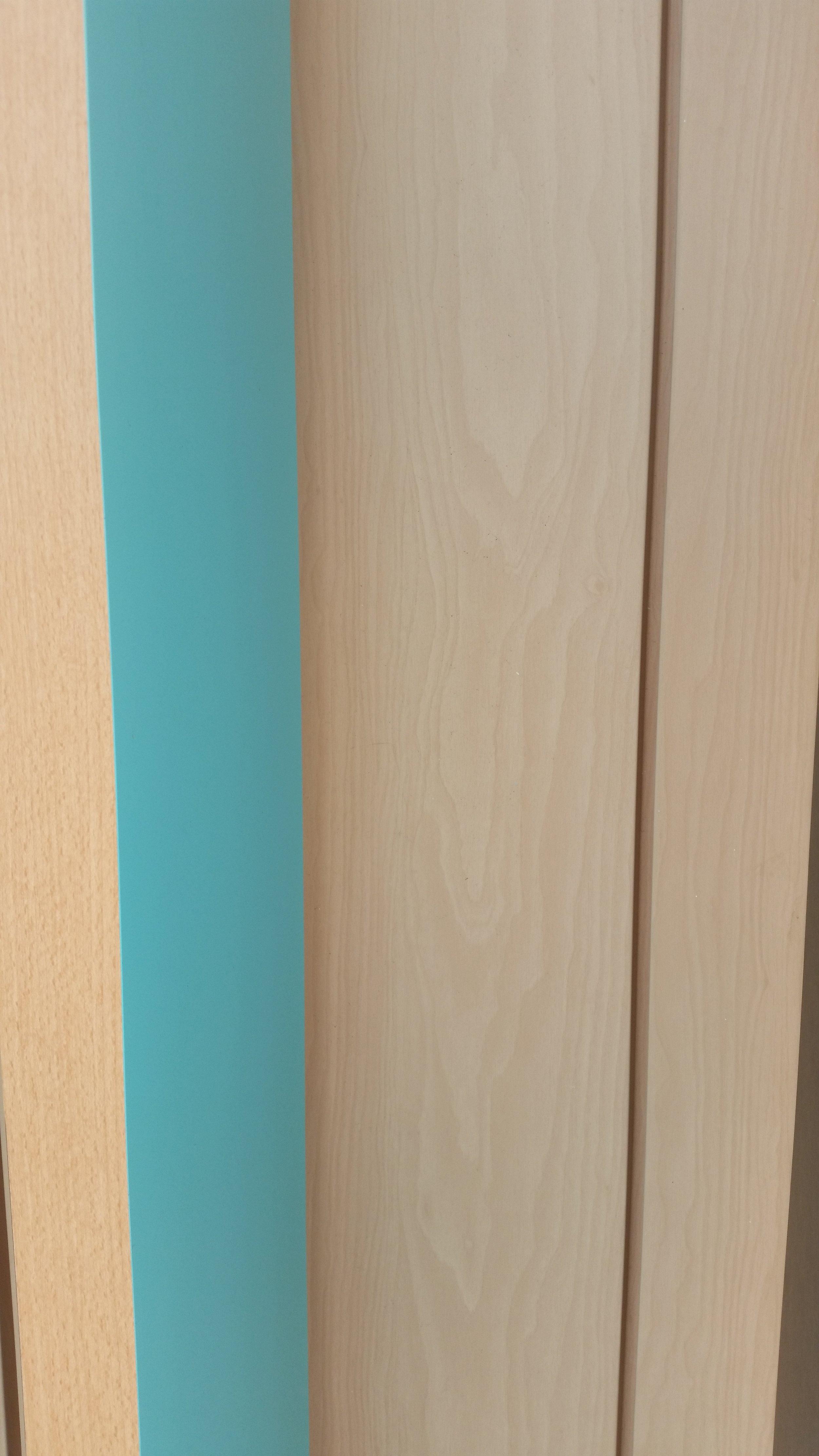 The-Roofing-Store-Steel-Metal-Interlocking-Panel-Lux-Light-Wood-4.jpg.jpg