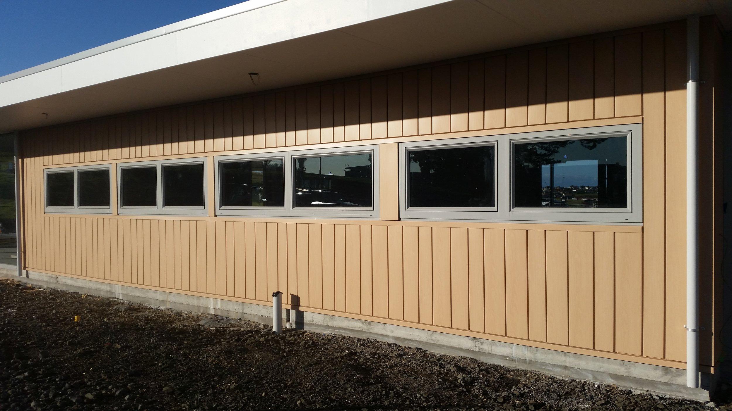 The-Roofing-Store-Steel-Metal-Interlocking-Panel-Lux-Light-Wood-3.jpg.jpg