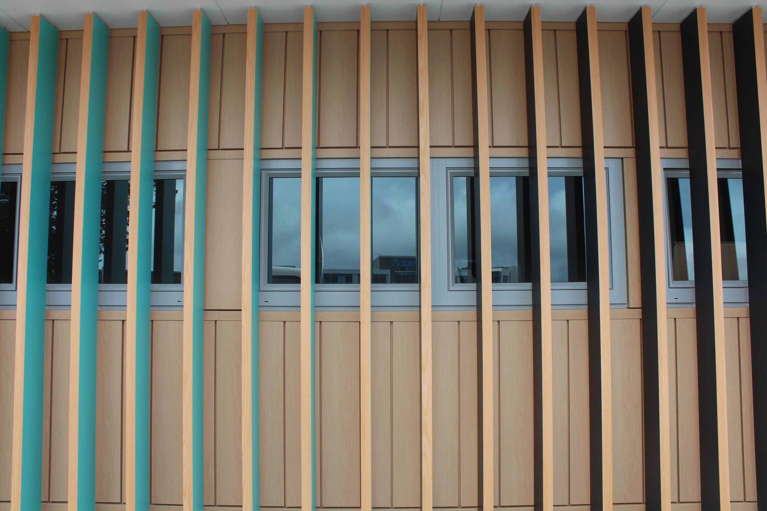 The-Roofing-Store-Steel-Metal-Interlocking-Panel-Lux-Light-Wood-6.jpg.jpg