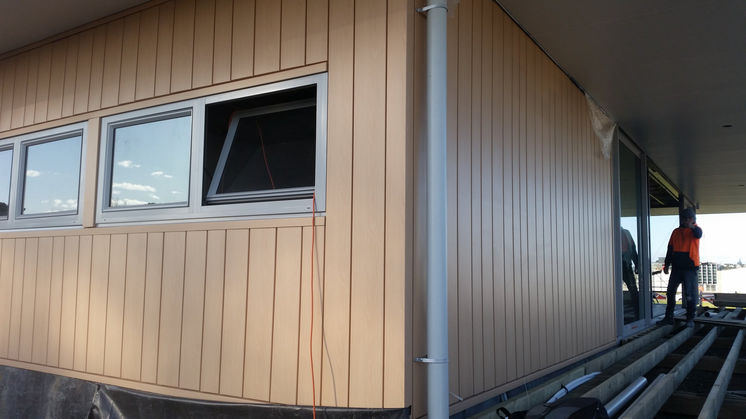 The-Roofing-Store-Steel-Metal-Interlocking-Panel-Lux-Light-Wood-5.jpg.jpg