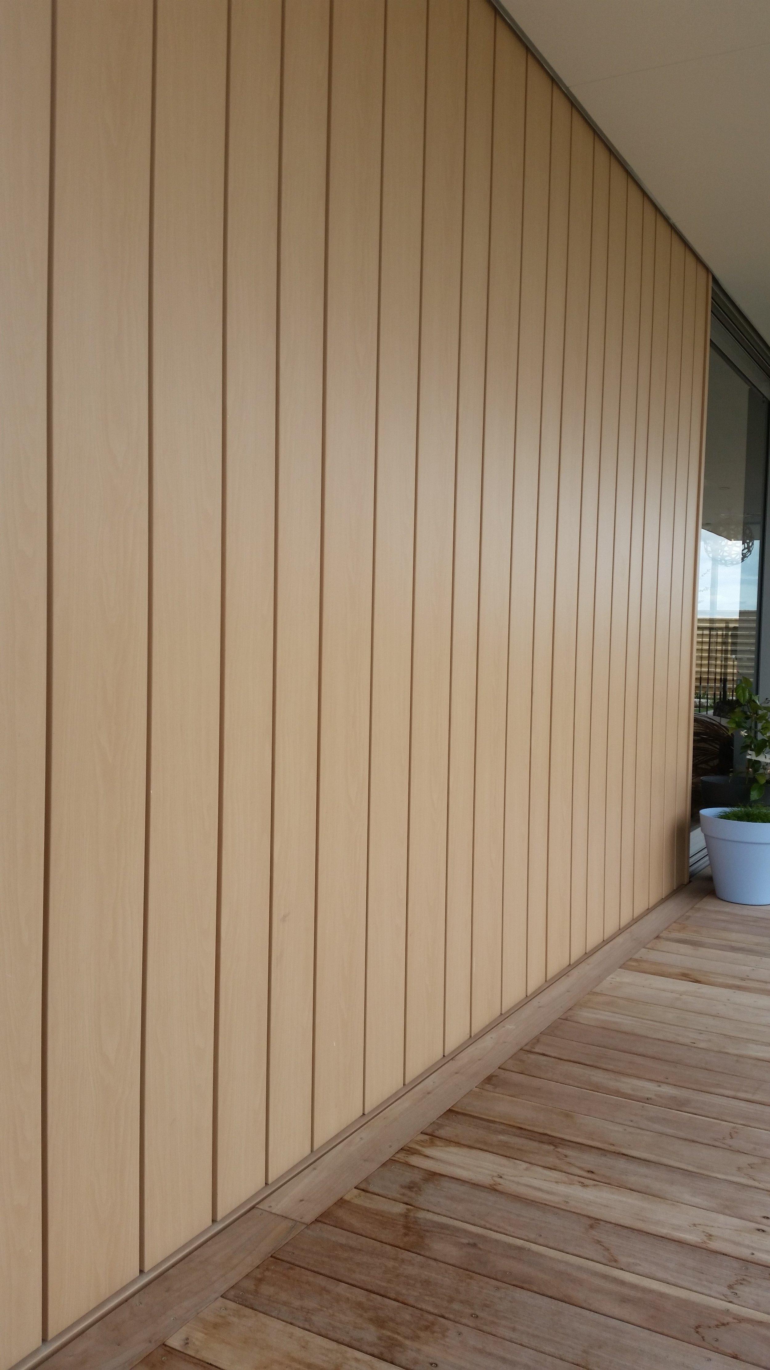 The-Roofing-Store-Steel-Metal-Interlocking-Panel-Lux-Light-Wood-8.jpg.jpg