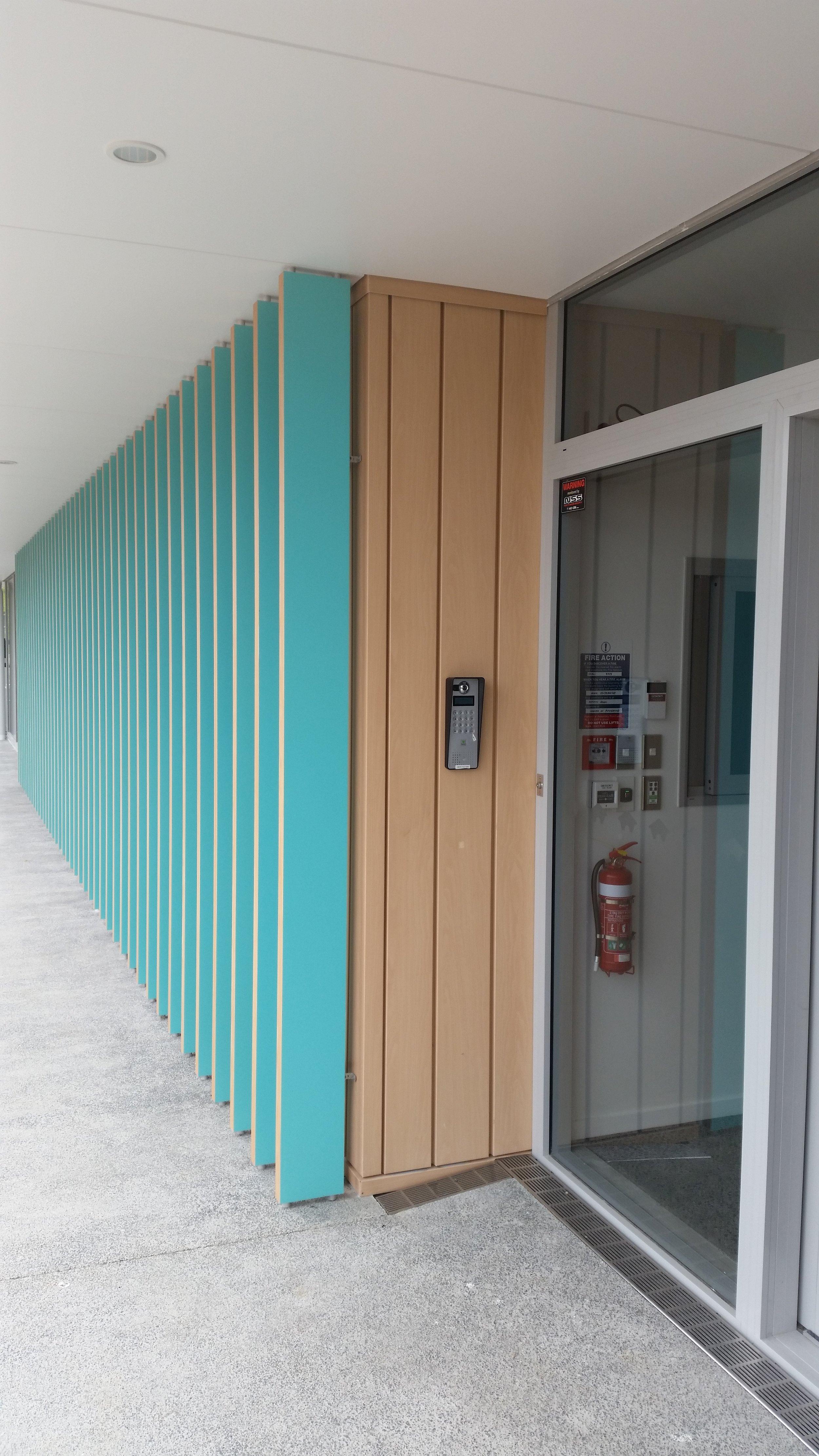 The-Roofing-Store-Steel-Metal-Interlocking-Panel-Lux-Light-Wood-7.jpg.jpg