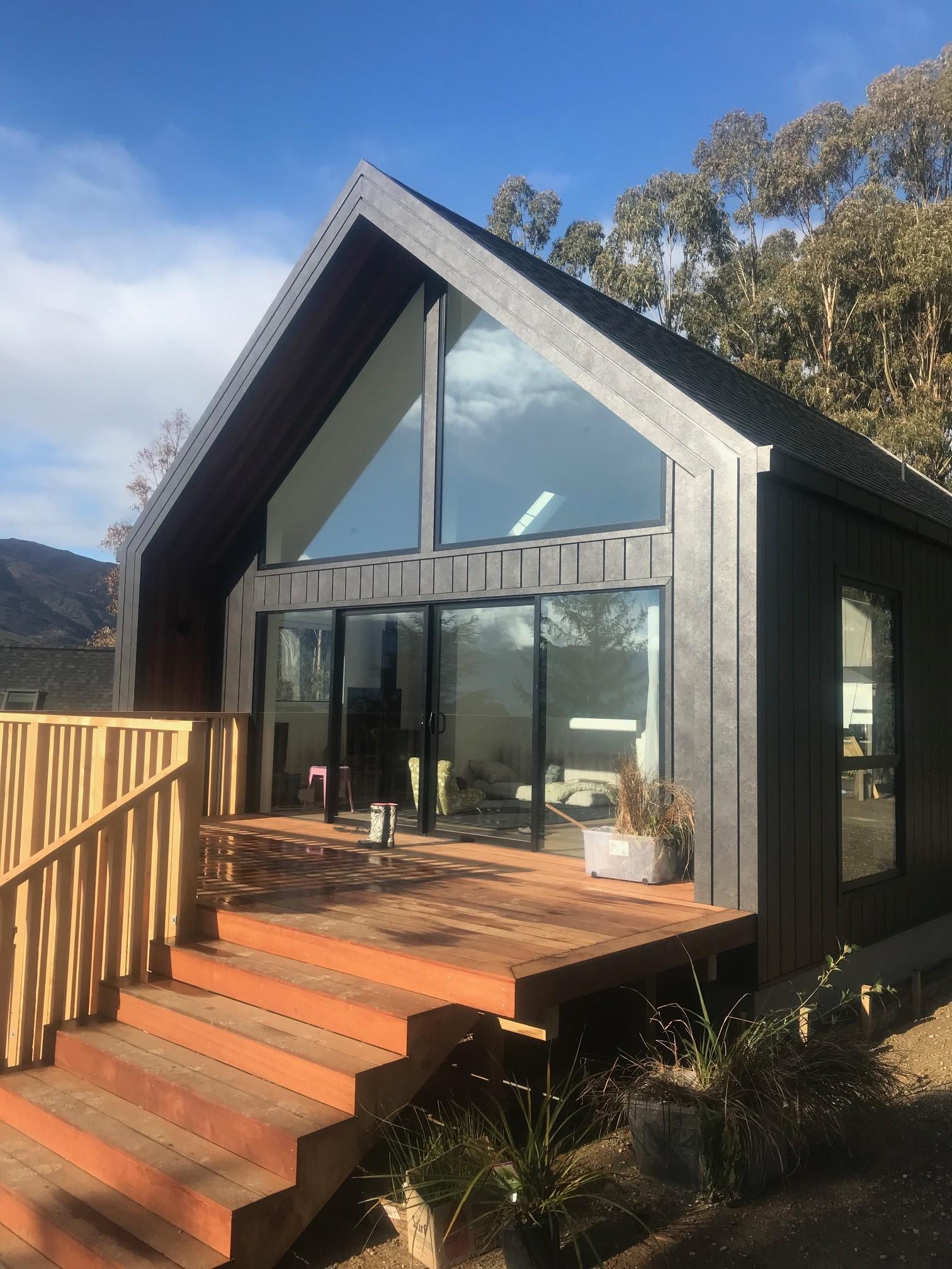 Central Otago -