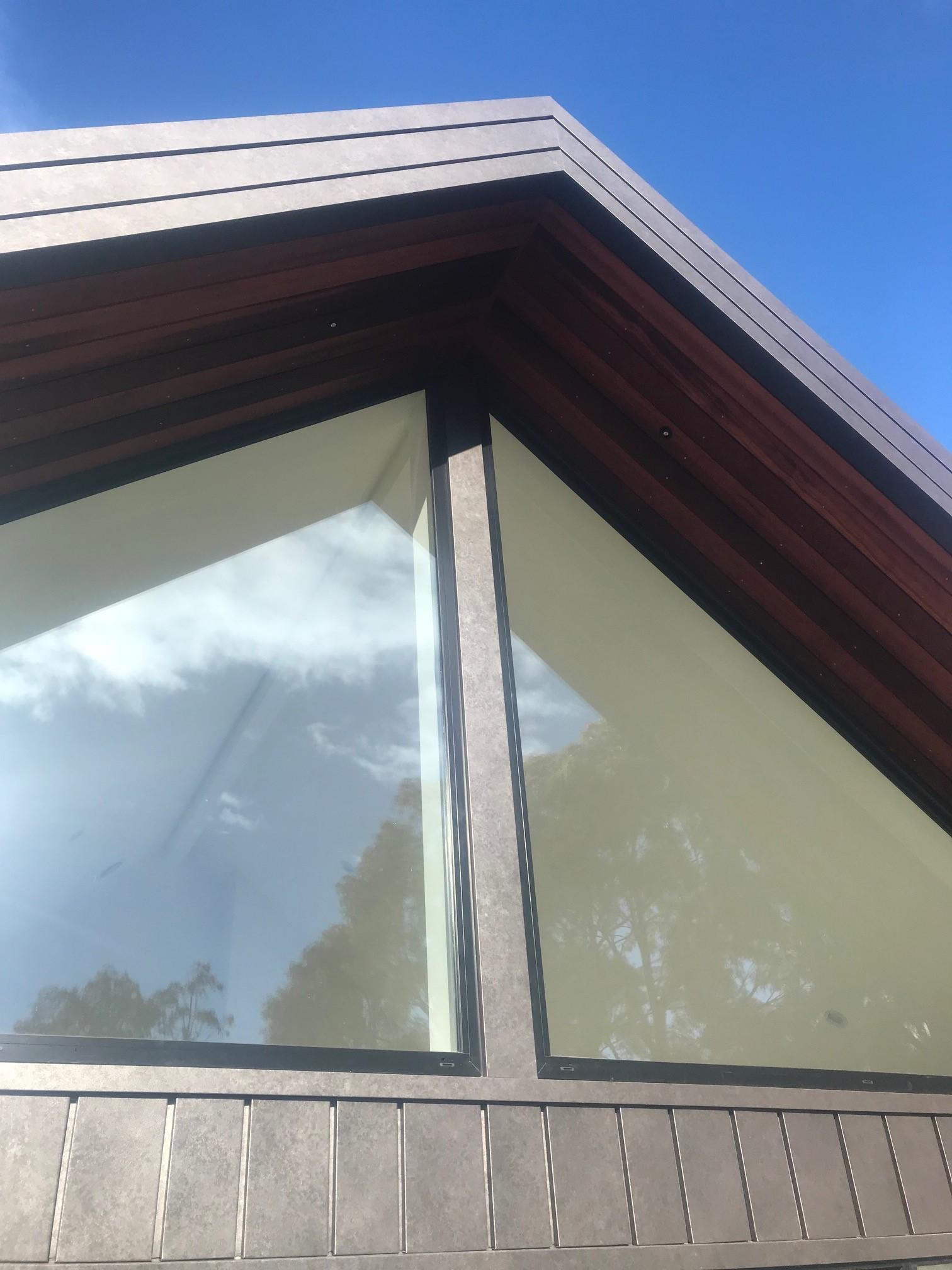 The-Roofing-Store-Steel-Metal-Interlocking-Panel-Lux-Corten-Dark-5.jpg.jpg