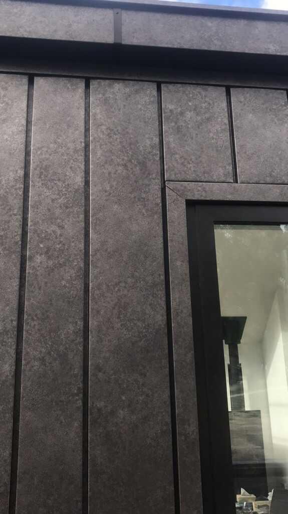 The-Roofing-Store-Steel-Metal-Interlocking-Panel-Lux-Corten-Dark-6.jpg.jpg