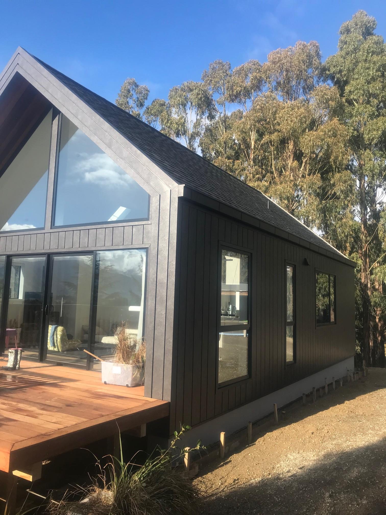 The-Roofing-Store-Steel-Metal-Interlocking-Panel-Lux-Corten-Dark-4.jpg.jpg