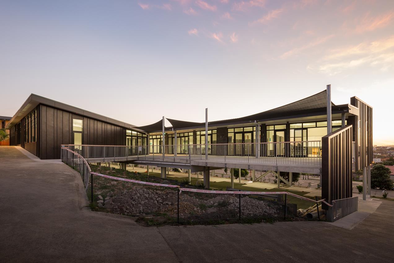 The-Roofing-Store-Steel-Metal-Lux-Dark-Corten-Panel-1.jpg.jpg