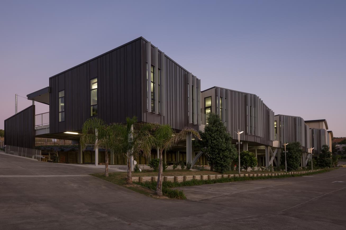 The-Roofing-Store-Steel-Metal-Lux-Dark-Corten-Panel-2.jpg.jpg