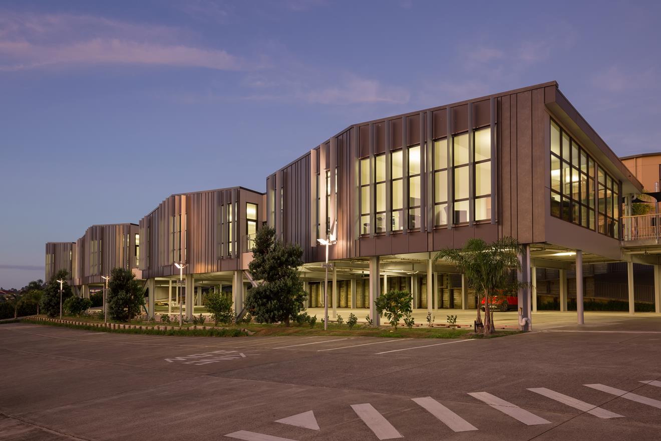 The-Roofing-Store-Steel-Metal-Lux-Dark-Corten-Panel-3.jpg.jpg