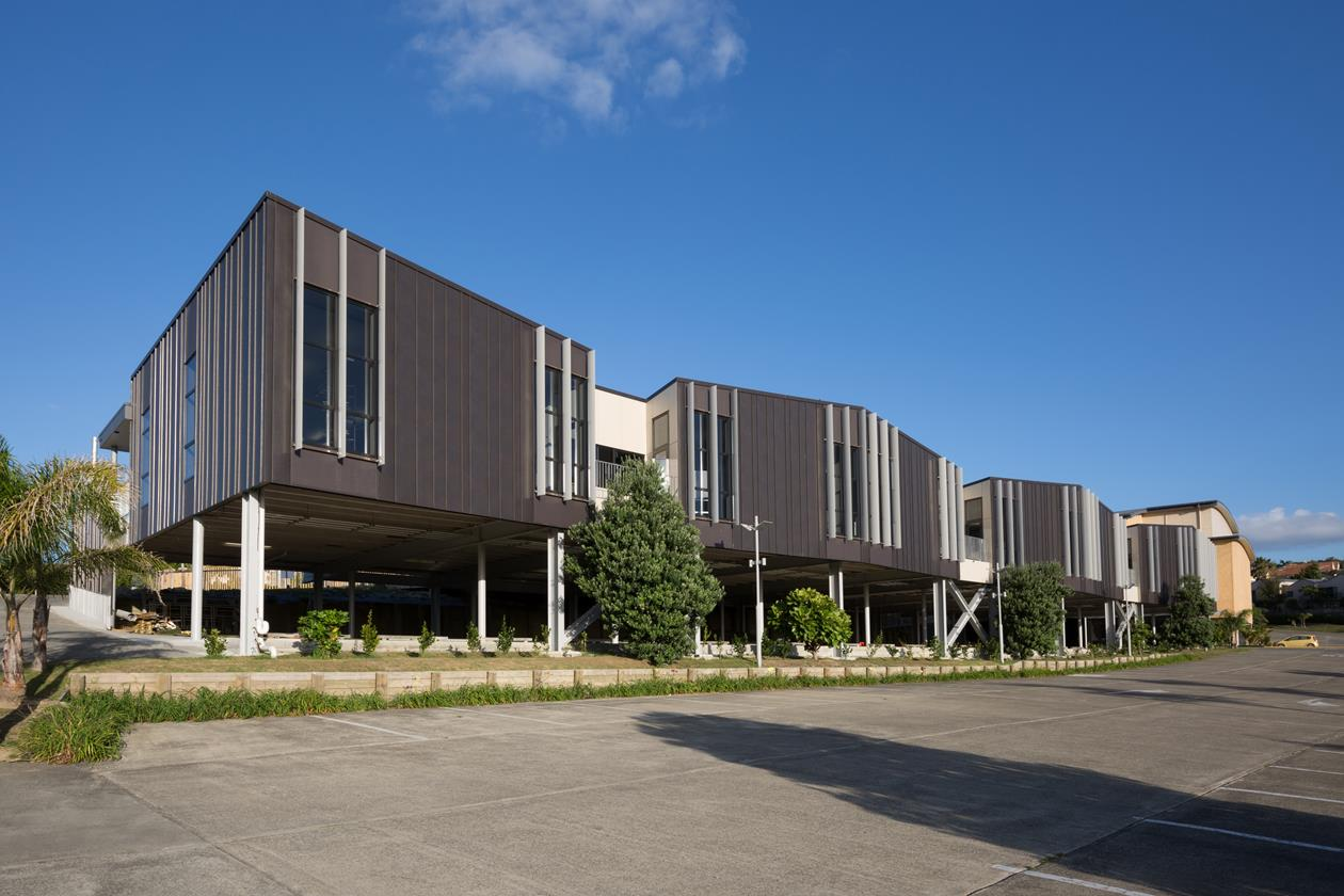 The-Roofing-Store-Steel-Metal-Lux-Dark-Corten-Panel-4.jpg.jpg