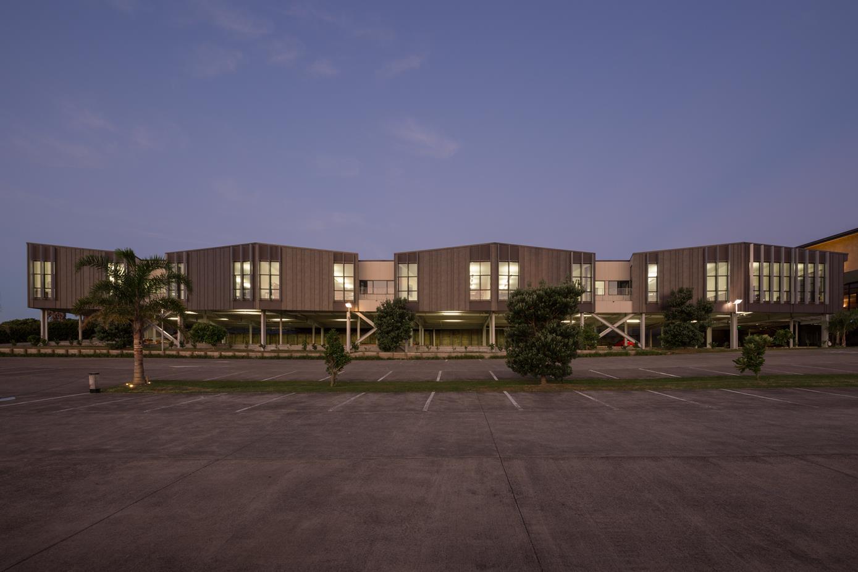 The-Roofing-Store-Steel-Metal-Lux-Dark-Corten-Panel-5.jpg.jpg