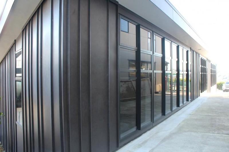 The-Roofing-Store-Steel-Metal-Lux-Dark-Corten-Panel-6.jpg.jpg