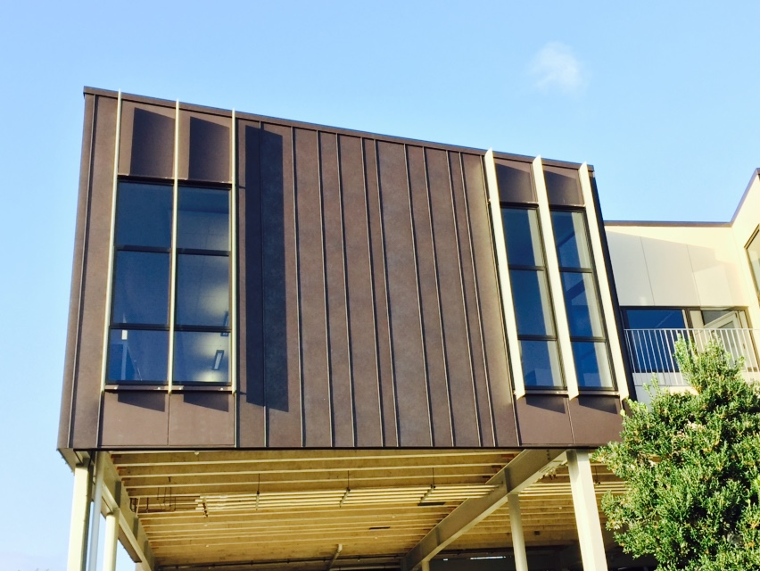 The-Roofing-Store-Steel-Metal-Lux-Dark-Corten-Panel-7.jpg.jpg