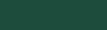 Permanent Green *