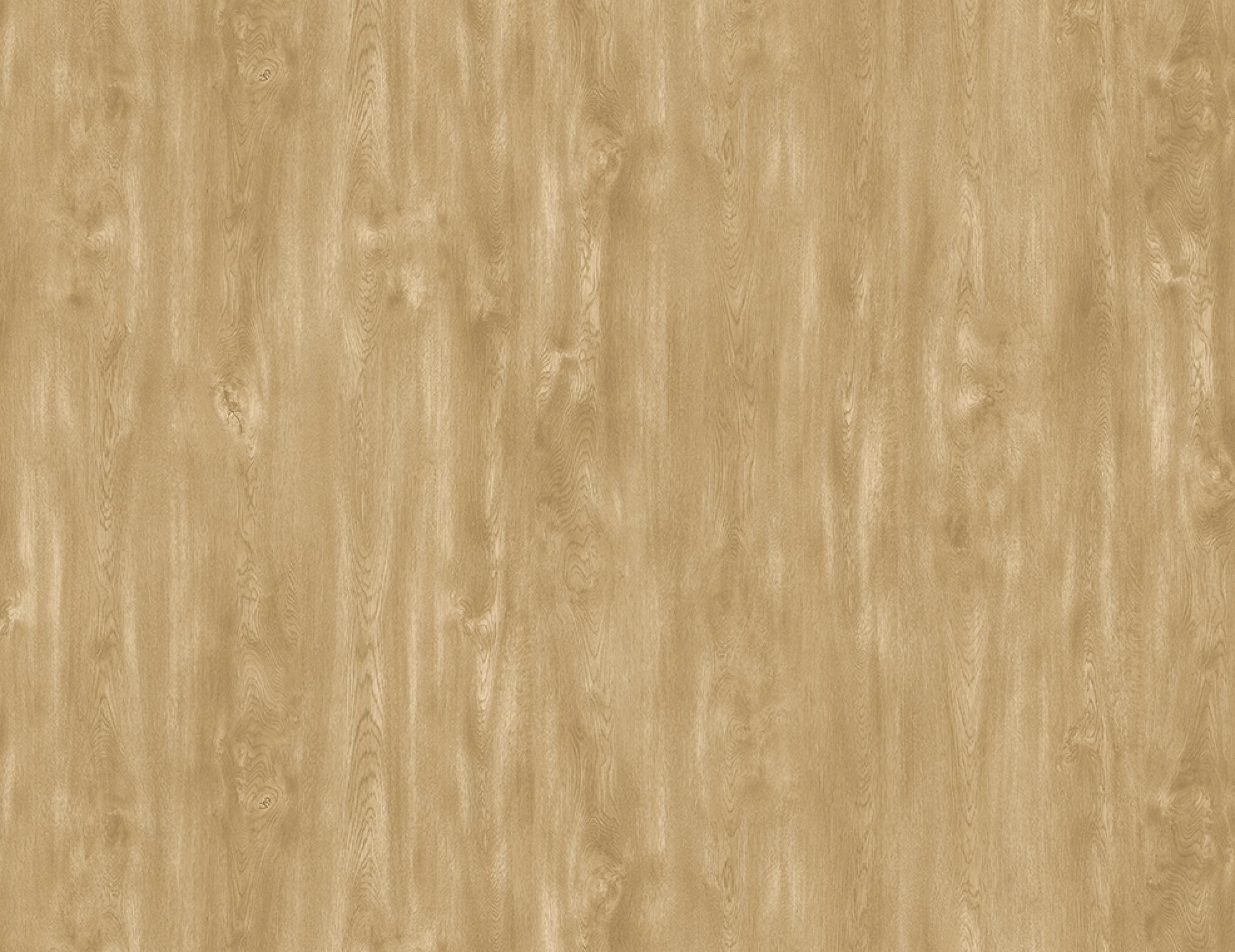 Wood Knotty Pine