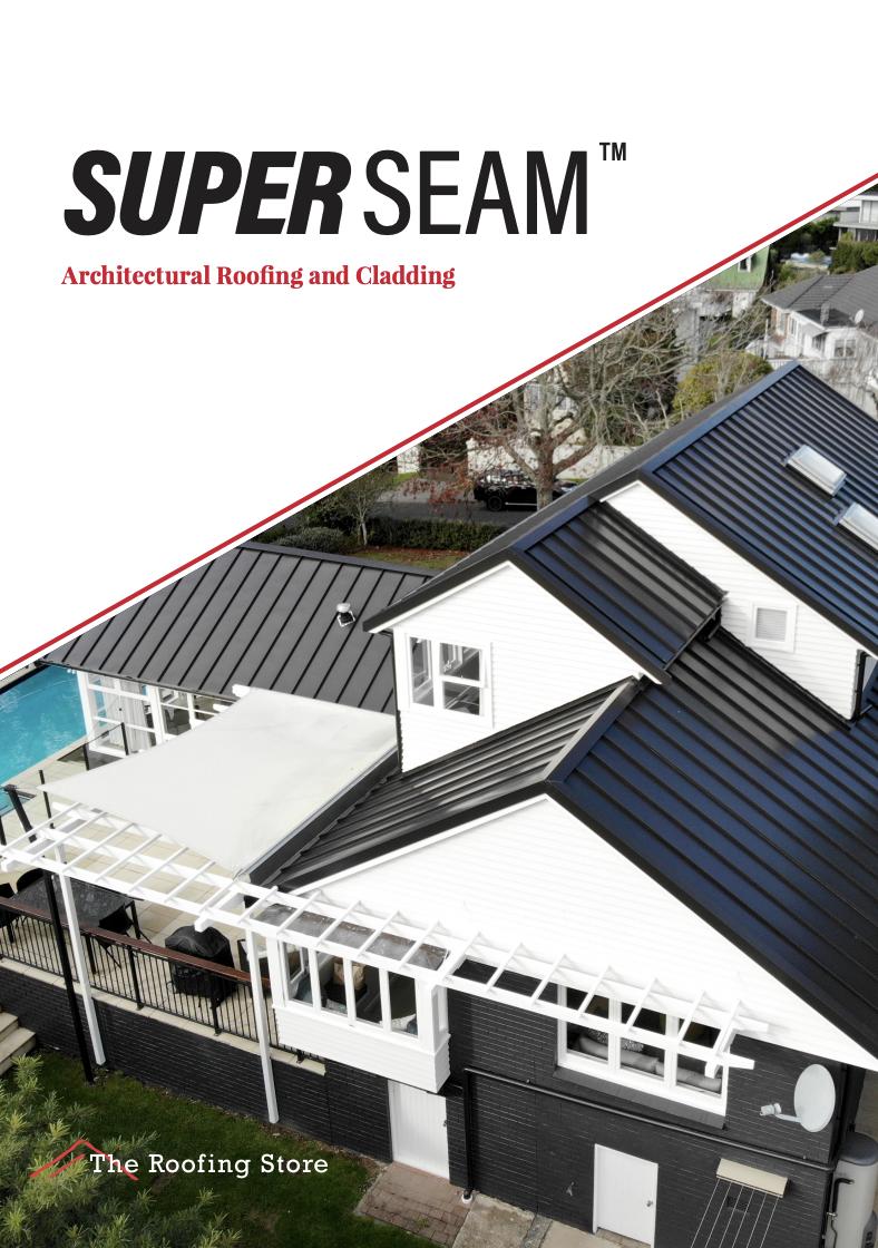 TRS Super Seam  Brochure-Spec Image.png