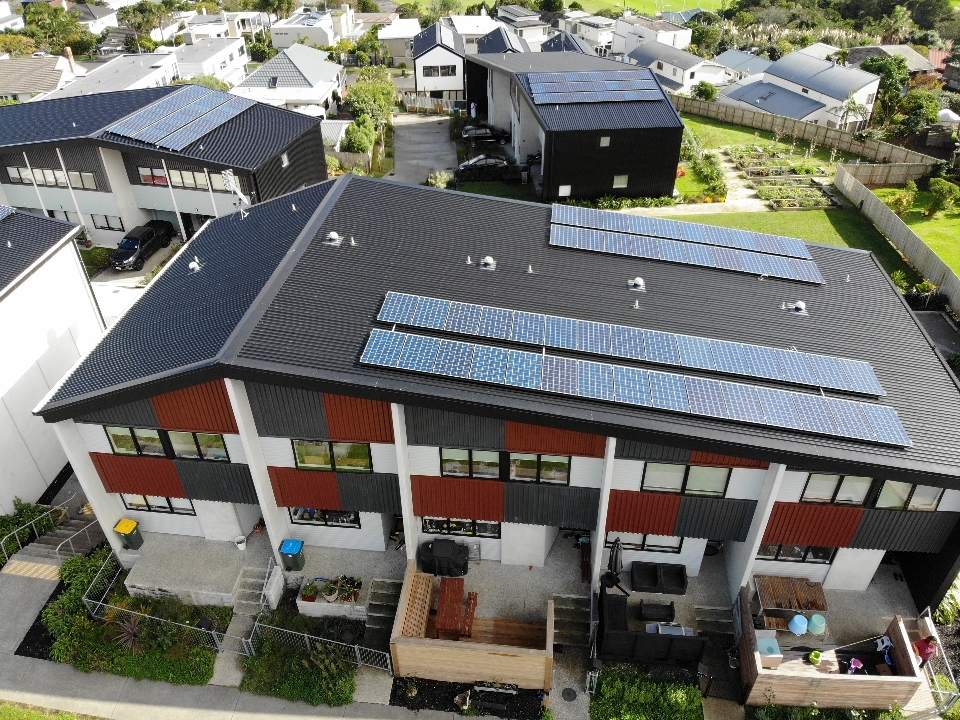 The-Roofing-Store-Steel-Metal-TRS-9-Ebony & Scoria-3.jpg.jpg