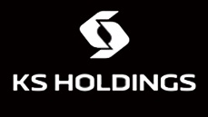 KS+Holdings+Logo.jpg