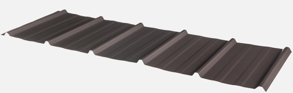 TRS Clad Longrun Steel Roofing - The Roofing Store.png