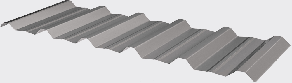 TRS6 Longrun Steel Roofing - The Roofing Store.jpg