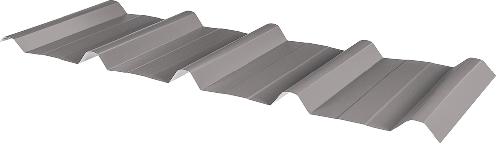 TRS5 Longrun Steel Roofing - The Roofing Store.png