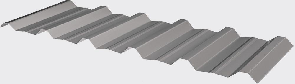 TRS6 Longrun Steel Roofing - The Roofing Store.jpg